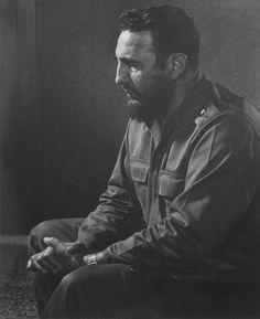 Living Ideology in Cuba