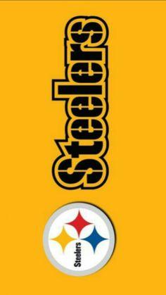 Steelers NFL Mobile Wallpapers Pittsburgh steelers