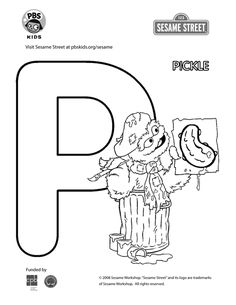 kids coloring sheets coloring book pictures and more choose from ... - Sesame Street Coloring Pages Elmo