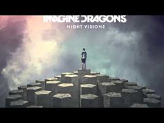 Imagine Dragons - Amsterdam - YouTube