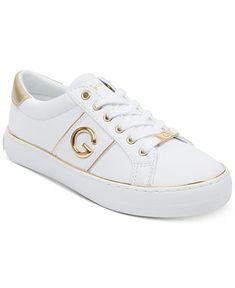 NOVA primavera e no outono moda Das Mulheres Dos Homens originais superstar super sapatos sapatos de Skate dourado sapatos Baixos FRETE GRÁTIS big