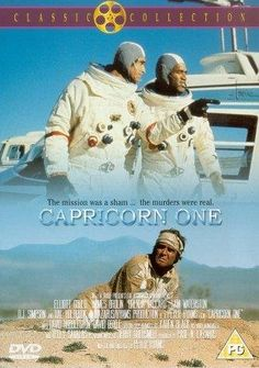 MISSION TO MARS (1996) FULL MOVIE | youtube | Pinterest ...