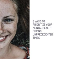 With the current situation, many of us are staying close to home in an effort to avoid catching or spreading the COVID-19 illness. Being isolated from friends and family in addition to the stress and uncertainty of living through a global pandemic can take a serious toll on your mental health. Thankfully, there are many steps you can take to minimize the negative effects of anxiety and isolation safely at home.