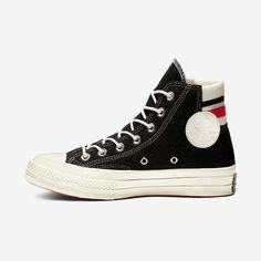 d06ebb97766749 Chuck 70 Shoes  Low   High Top. Converse