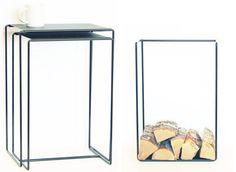 Porvoo - Satztisch-Set