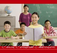 110 Best Redwood Christian Schools Images On Pinterest Christian