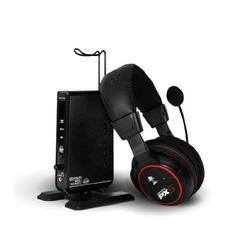 Ear Force PX5 Programmable Wireless 7.1 Dolby Digital Surround Sound Headset with Bluetooth by Turtle Beach, http://www.amazon.com/dp/B003O6N64Y/ref=cm_sw_r_pi_dp_QGKXqb11XQJJA