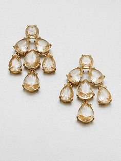 http://diamondsnap.com/kate-spade-new-york-faceted-chandelier-earrings-clear-p-15805.html