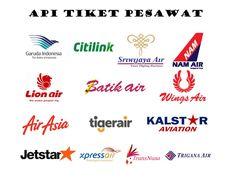 API tiket pesawat - http://www.edricweb.com/layanan-web-services-jasa-pembuatan-website/bikin-website-tour-online-jual-tiket-online/api-pemesanan-tiket-pesawat/