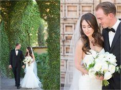 Liancarlo Wedding Gown | Scottsdale Wedding | Arizona Wedding | Montelucia | Gown via @destinysbridal