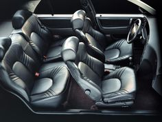 Saab: Keep calm and drive on   The Soul of Saab   Pinterest   Volvo