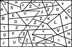 Buchstabe-Z-suchen.jpg