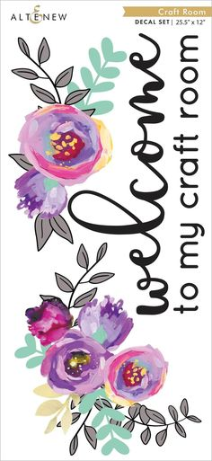 Craft Room Decor, Cricut Craft Room, Craft Room Storage, Cricut Mat, Home Crafts, Fun Crafts, Sewing Room Organization, Office Organization, Pottery Painting Designs
