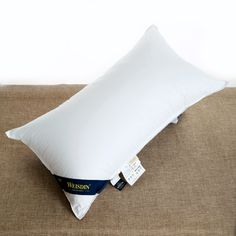 Choose hotel grade pillows from Weisdin, recommended top manufacturer, trade assurance and strict quality protection, get direct price now!