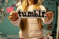 Tumblr'