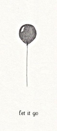 let i go <3