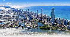 Getaway to the Gold Coast and enjoy some of the amazing attractions this amazing city has to offer. Visit our things to do and see Gold Coast page and book all your tours and activities online and save!