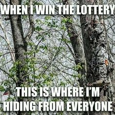 That was close!!! I am hiding under bushes ... #hunters #hunters #hunter #huntington #huntingseason #hunting #wildlife #outdoor #outdoors #instagram #deerhunting #hobby #instamood #pic #huntingpic #ilovehunting #huntingismylife #huntingislife #lovehunting #huntingforlife #huntingforlife
