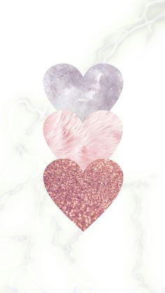 phone wall paper disney Iphone wallpaper quotes disney love valentines day 26 new Ideas Valentines Wallpaper Iphone, Iphone Wallpaper Glitter, Flower Phone Wallpaper, Iphone Background Wallpaper, Cellphone Wallpaper, Pretty Phone Wallpaper, Phone Wallpaper Quotes, Wallpaper Desktop, Mobile Wallpaper