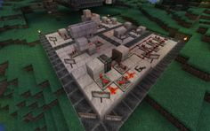 Redstone Components Minecraft Redstone, Minecraft Creations, Games, Awesome, Board, Toys, Sign, Game, Planks
