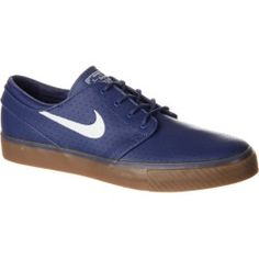 http://nike-shoes-footwear.bamcommuniquez.com/nike-zoom-stefan-janoski-skate-shoe-mens-blue-recallwhite-12-0/ %$ – Nike Zoom Stefan Janoski Skate Shoe – Men's Blue Recall/White, 12.0 This site will help you to collect more information before BUY Nike Zoom Stefan Janoski Skate Shoe – Men's Blue Recall/White, 12.0 – %$  Click Here For More Images Customer reviews is real reviews from customer who has bought this product. Read the rea