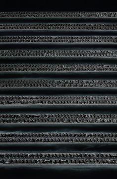 Andreas Gursky, Jumeirah Palm