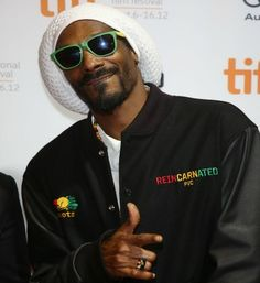 eeeb713c29b Be Like Snoop Lion  Reincarnate Your Career. Snoop DoggReggaeHip ...