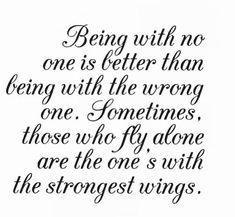 - strongest wings -