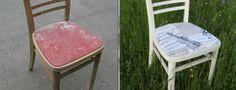 Prenova mize in stola http://www.rokodelstvoinprenova.com