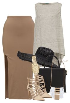 """Untitled #1911"" by erinforde ❤ liked on Polyvore featuring Burberry"