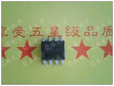 Купить товарFm24c16 в категории Прочие электронные компонентына AliExpress.     Добро пожаловать в наш магазин     Клиент Поскольку электронная продукция производителей, различных партий и другие