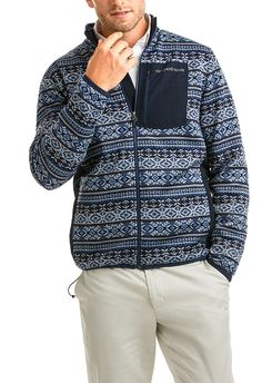Furniture Donation Pick Up Denver Info: 5128535697 Preppy Style Winter, Preppy Outfits, Preppy Clothes, Preppy Mens Fashion, Too Cool For School, Men Looks, Winter Fashion, Men Sweater, Winter Jackets