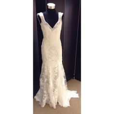 Cap Sleeve Lace Sheath Wedding Dress • Ava's Bridal Couture Bridal And Formal, Formal Dresses For Weddings, Wedding Dress Sizes, Formal Wedding, Wedding Dresses, Wedding Ideas, Affordable Bridal, Bridal Salon, Bridal Gowns