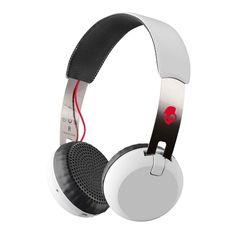 Skullcandy Grind Wireless - BestProducts.com