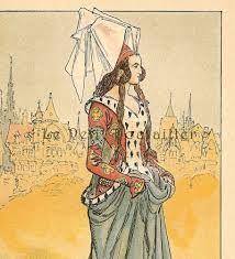 1920's french fashion costume print - Sök på Google