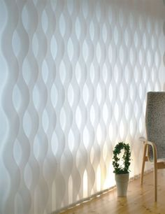 Top Tips and Tricks: Fabric Blinds Rollers modern blinds architecture.Bamboo Blinds With Curtains modern blinds art.