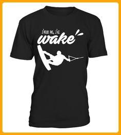 jpeux pas jai wake - Barca shirts (*Partner-Link)
