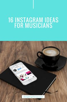 Looking for the best songwriting books to improve your skills? This list covers everything from better lyric writing to how the music business works. Instagram Music, Instagram Story, Instagram Ideas, Music Stuff, Music Songs, Cool Lyrics, Singing Lessons, E-mail Marketing, Music Promotion
