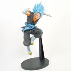 Super Dragon Ball Heros: Goku figuuri
