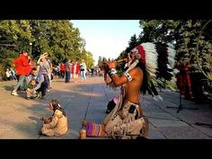 "El Condor Pasa ""If I Could"" Live Version by Alexandro Querevalú - YouTube"