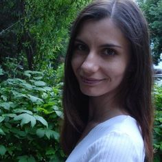 Blogger Talk: Interview With Minuca Elena Of www.MinucaElena.Com  One of the…