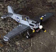 Die 565 Besten Bilder Von Lego Aircraft In 2019 Lego Plane