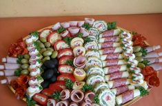 Food Trays Meat Trays Cheese Trays Meat Platter Best Party Food Finger Food Appetizers Appetizers For Party Appetizer Recipes Food Presentation Finger Food Appetizers, Appetizers For Party, Appetizer Recipes, Meat Platter, Meat Trays, Antipasto Platter, Cheese Trays, Best Party Food, Food Displays