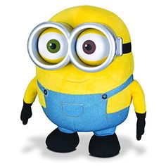 Cheap Talking Minion Toys Deals listed out here:  https://storify.com/Involvery/cheap-talking-minion-toys-cute