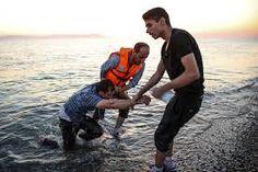 Image result for refugee