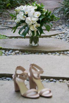 Ini luar biasa! Karya hebat dari TJANA PHOTOGRAPHY BALI https://www.bridestory.com/id/tjana-photography-bali/projects/wedding-mr-mrs-phil-caitlin