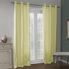 Modern Beige Solid Coating Thermal Curtain  #curtains #homedecor #decor #homeinterior #interior #design #custommade Beige Curtains, Thermal Curtains, Custom Made, Milan, Modern, Interior, Room, Design, Home Decor