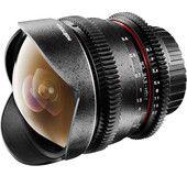 Sparen Sie 28.0%! EUR 249,00 - Fish-Eye Objektiv für Canon - http://www.wowdestages.de/sparen-sie-28-0-eur-24900-fish-eye-objektiv-fur-canon/