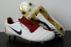 Soccer Shoes  Soccer Shoes  Soccer Shoes  Soccer Shoes  Soccer Shoes Cheap Soccer Shoes, Sports Shoes, Football Boots, Hot Shoes, Athletic Wear, Cleats, Cool Style, Nike, Retro