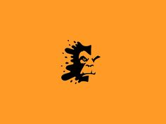 Graphic Design Tools, Web Design, Logo Design, Character Design Inspiration, Logo Inspiration, Skateboard Logo, Monkey Art, Logo Shapes, Photoshop Illustrator